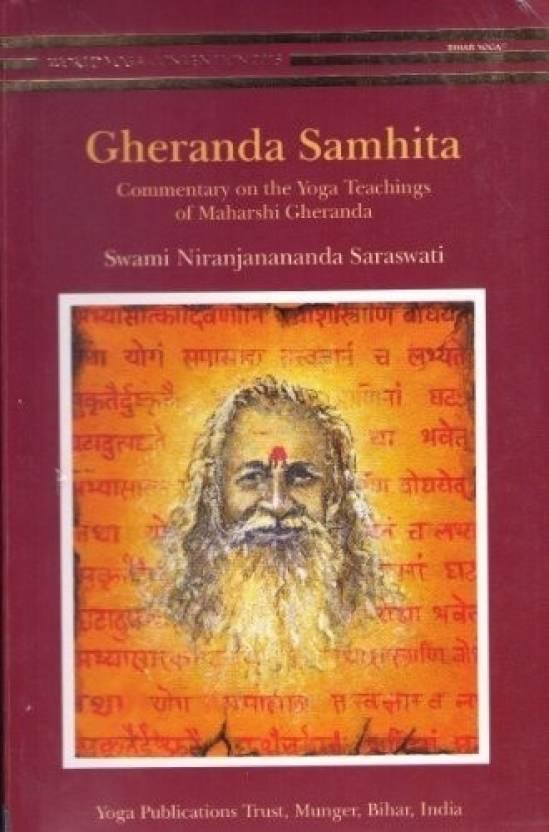 gheranda-samhita-commentary-on-the-yoga-teachings-of-sage-original-imae2w47gaf4azt2