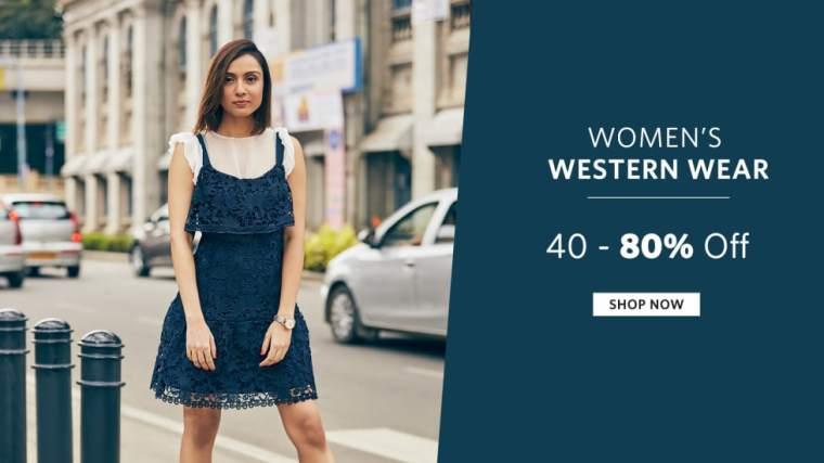 11506519030682-desktop_slideshow-westernwear
