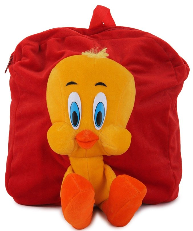 funny bag 2